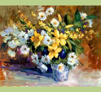 hand painted oil paintings reproduction oil paintings wholesale